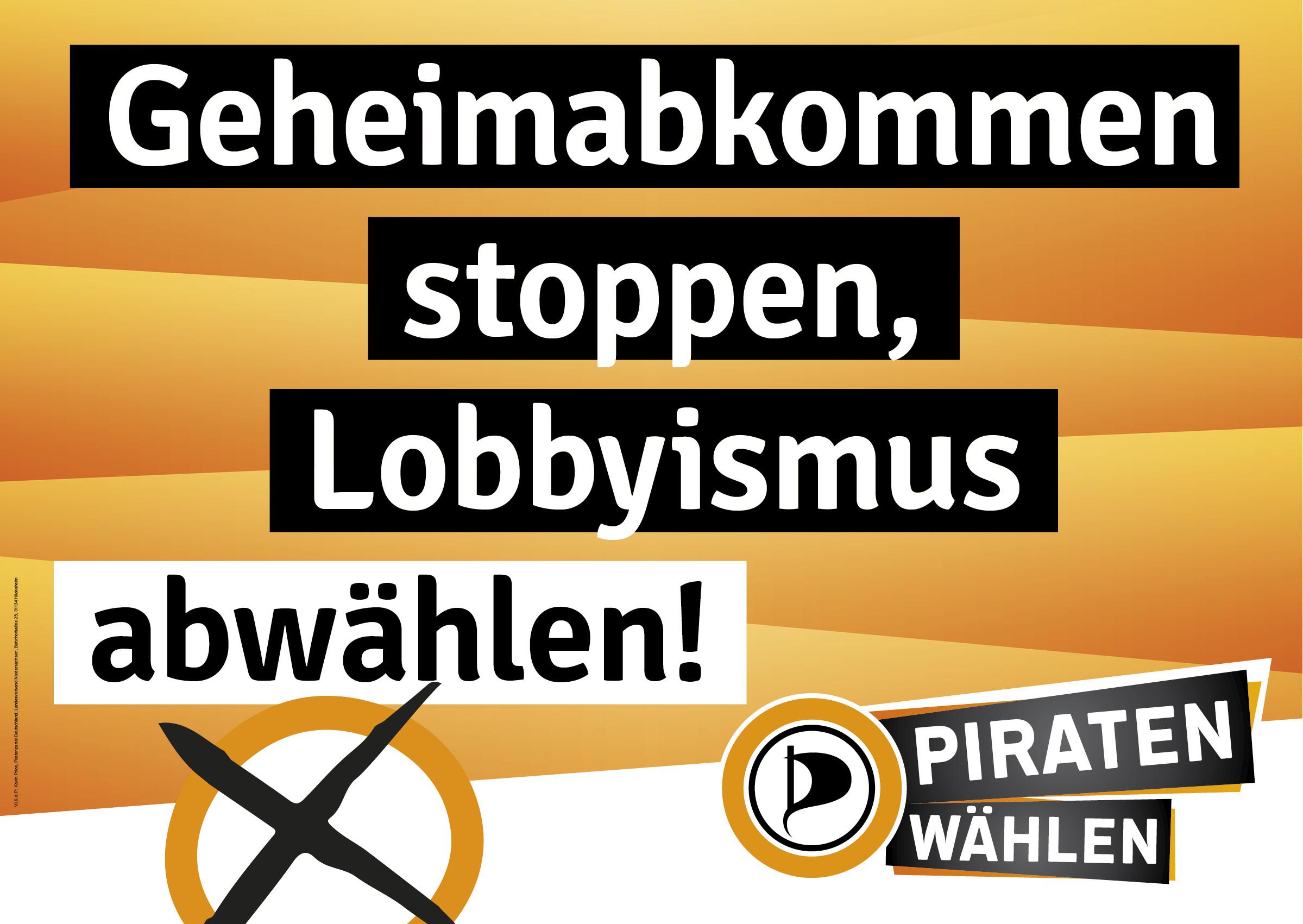wahlplakat_eu_3